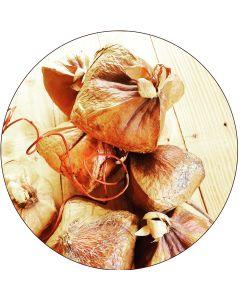 Bonnet d'évèque
