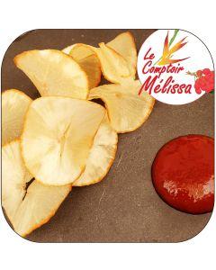 Chips de Manioc - 110g