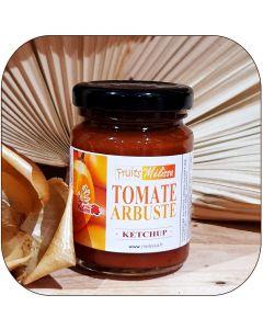 Ketchup de Tomate Arbuste