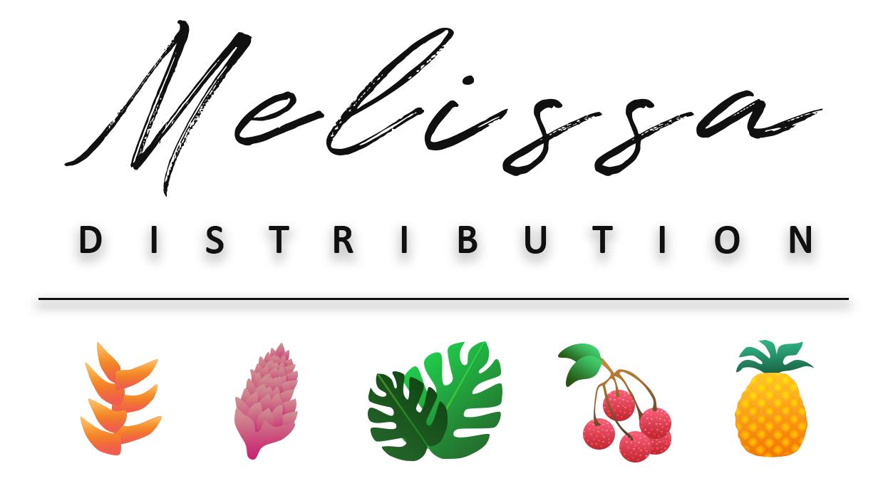 Mélissa Distribution